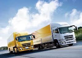 IoTでトラック物流効率化 #12