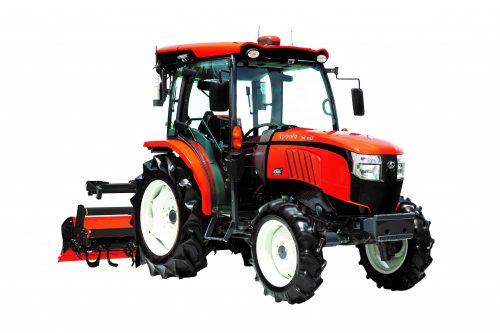 【IoTinfo】農業イノベーションと技術進化 #136