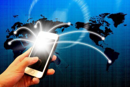 """IoTを進化させる""""5G""""の世界規格統一 #22"""